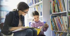 Give Children Access to More Books
