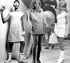 Gogo-Boots-anos-60