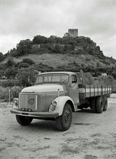 Volvo L495. Titan.