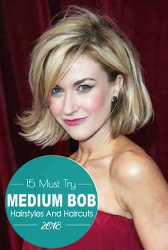 this is a tricky thing to obtain. Textured bobs like long blonde always look coo. - New Ideas Messy Bob Hairstyles, Medium Bob Hairstyles, Hairstyles With Bangs, Inverted Bob Haircuts, Short Bob Haircuts, Long Choppy Bobs, Long Bob, Chin Length Cuts, Textured Bob