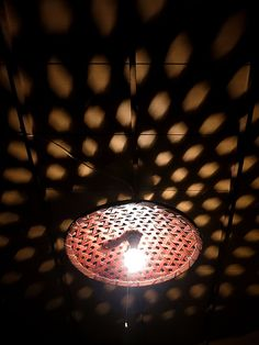竹虎四代目がゆく!「竹照明の楽しみ方」  竹虎 虎斑竹専門店竹虎 竹照明 ライト 照明 ランプ 灯り インテリア 竹 bamboo light lamp lights TAKETORA