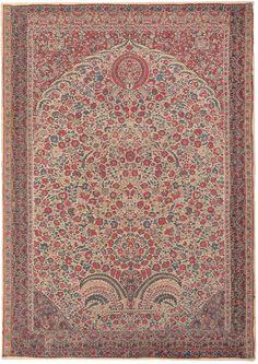 32 Best Kashmir Carpet Images
