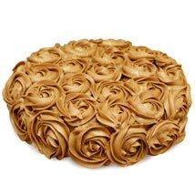 Special Cakes in Lucknow with free home delivery #cakes #lucknow