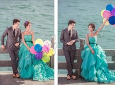 NEW-Quinceanera-Evening-Dress-Formal-Prom-Party-Cocktail-Ball-Gown-Wedding-Dress