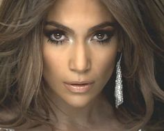 Jlo. She's just a really awesome and very talented singer. Love all her songs that turn into hits!!