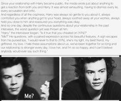 Awwww me too babe 😂 Harry Styles Memes, Harry Styles Cute, Harry Styles Photos, Harry Edward Styles, One Direction Songs, One Direction Images, One Direction Harry, Imagines Crush, Harry Styles Imagines