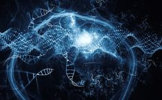 "Some of our Genes are ""Foreign"" in Origin and not from Our Ancestors! What are we, really?"