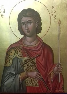 Jesus Christ Images, Byzantine Icons, Orthodox Icons, Mona Lisa, Spirituality, Christian, Artwork, Angels, Painting