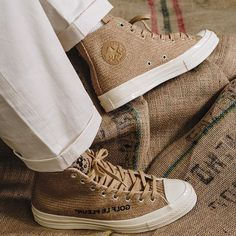318 Best All Star Images In 2020 Me Too Shoes Converse Converse Shoes