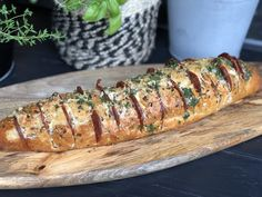 Chorizo, Sandwiches, Good Food, Yummy Food, Bbq Grill, Barbecue, Savoury Baking, Cooking Recipes, Healthy Recipes