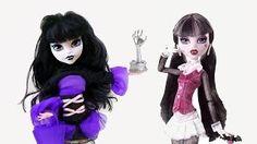manualidades para niños para muñecas - YouTube