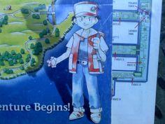 "Pokemon- 90's original ""Red"":Your'e Welcome https://i.redd.it/jurendjoy3iy.jpg #games #gaming #pokemon #PokemonGO #anipoke #ポケモン #Nintendo #Pikachu #PokemonXY #3DS #anime #Pokemon20"