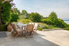 Outdoor Furniture Sets, Outdoor Decor, Patio, Interior Design, Home Decor, Nest Design, Decoration Home, Home Interior Design, Room Decor