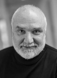 Dr. Amir C.  Nawartschi - Zahnarzt  Bielefeld
