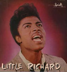 Little Richard - Little Richard at Discogs