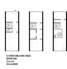 Big architects 39 mountain dwellings floor plans google for Apartment suche