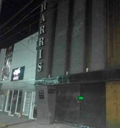 Rescatan en bar de Torreón a 50 menores de edad - Vanguardia.com.mx