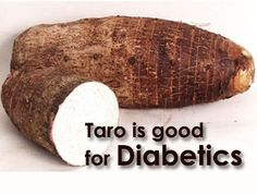 Did you know that Taro root can help you manage your diabetes? Find out how Taro Root, Healthy Tips, Diabetes, Canning, Ethnic Recipes, Home Canning, Diabetic Living, Conservation