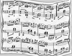 Free Image on Pixabay - Music, Paper, Background, Design Violin Music, Piano Sheet Music, Mr Holland's Opus, Office Images, Music Sites, Best Poems, Music Paper, Popular Stories, Music Images