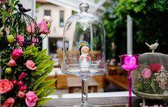5 itens decorativos para você comprar, usar no casamento e depois na decoração de casa | Blog do Casamento
