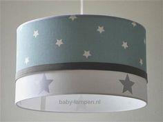 Lamp Babykamer Groen : Groen de baby en kinderkamer trend van ik ben zo mooi