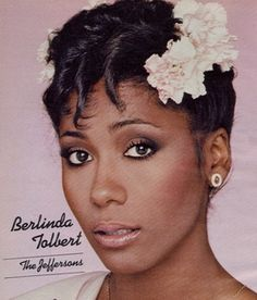 1000 images about berlinda tolbert on pinterest the