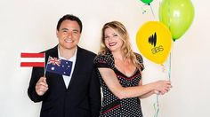 Australia and Eurovision: A Passionate Love Story | SBS Eurovision