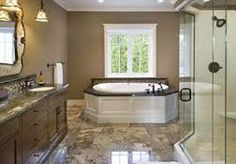 Cover Flooring is a greatly sharp strategy for doing your floor. It is a drifting system that goes over tile, concrete &  wood   http://www.primoremodeling.com