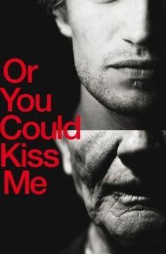 Después de mucho tiempo, os traigo la traducción del póster (versión reducida, obviamente) de la obra de teatro Or You Could Kiss Me. pd. veréis que el original (aquí) es realmente un póster en su …