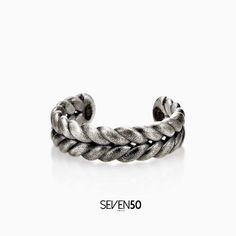 GOURMETTE LOCKED RING   in silver 925 made in Italy Shop in on http://ift.tt/2n0B2Ek #silver #silver925 #seven50 #seven50jewels #sevenfifty #750 #jewelry #jewels #jewel #fashion #rings #rings #trendy #accessories #love #beautiful #ootd #fashion #style #madeinitaly #italy #accessory #stylish #fashionjewelry