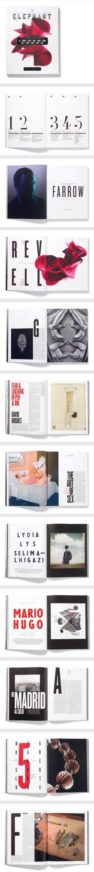 Elephant Magazine, Issue 2
