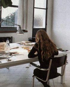 Ann Demeulemeester 1999