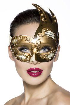 Mask 13586 - www.atixo.de