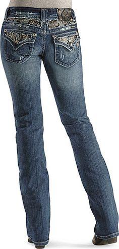: ) I Love Miss Me Jeans @Cassandra Dowman Dowman Roberts & @Ashley Walters Walters Lang