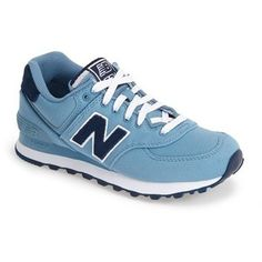 65 best new balance images loafers slip ons shoes sneakers rh pinterest com