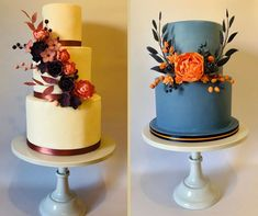 Beautiful wedding cakes, covering East and West Sussex, Kent and Surrey. Click below to book a consultation, or contact us. Classic Eclair Recipe, Cakes For Women, Beautiful Wedding Cakes, Eclairs, Vegan Options, Dairy Free, Surrey, Stew, Desserts
