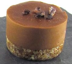 Ali's Raw Desserts   The art of mindful cooking
