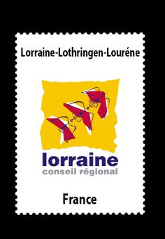 Lorraine - thats me! Yes I'm French :)