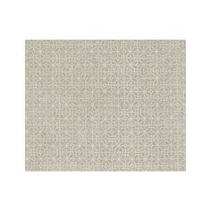 Rhea Dove Wool Blend Rug Natural RugLiving Room RugsDining