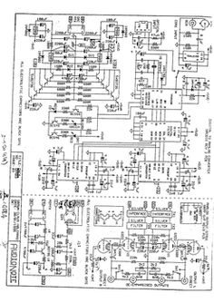 In Order To Download The Audio Note Dac 1 Schematic For Free You Must