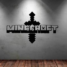 Hey, I found this really awesome Etsy listing at https://www.etsy.com/listing/186040318/wall-decal-vinyl-art-decor-sticker