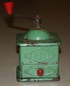 coffee grinder                     ****