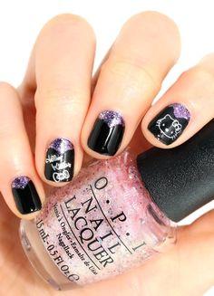 OPI - Hello Kitty Collection | Nailderella