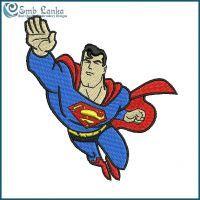 superman-embroidery-design-1403873197-jpg