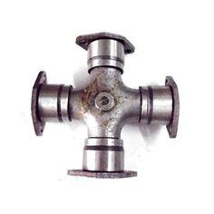 AMW UJ Cross Spare Parts, Trucks, Track, Truck, Cars