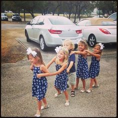 Going to church...<3 Triplets, Twins, Jones Family, Couple Photos, Couples, Cute, Movies, Girls, Couple Shots