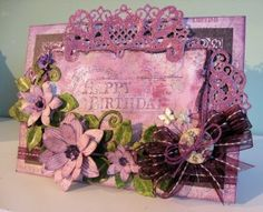 Image from http://www.kathybydesign.com/wp-content/uploads/2014/02/Sun-Kissed-Raindrops-Card-07-300x243.jpg.