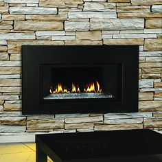 142 desirable napoleon fireplaces images in 2019 napoleon rh pinterest com