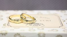 Wedding ring,marriage ring By blanca accessories & jewellery