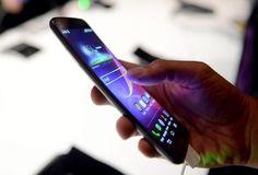 #3businessnews: Nielsen,un italiano su quattro (25%) fa acquisti via smartphone e tablet.Una percentuale al di sotto del dato europeo (32%) e mondiale (38%)...  http://www.ansa.it/sito/notizie/tecnologia/tlc/2016/10/12/acquisti-via-smartphone-per-1-su-4_b50ba43c-67ee-478d-a288-134695bb3015.html  #Tariffe #3Italia #Telefonia #Offerte #Smartphone #SMS #Internet #Promozioni #business #tre #aziende #pmi #iphone #future #iphone7 #galaxys7edge #samsunggalaxys7 #ufficio3plus #whatsapp